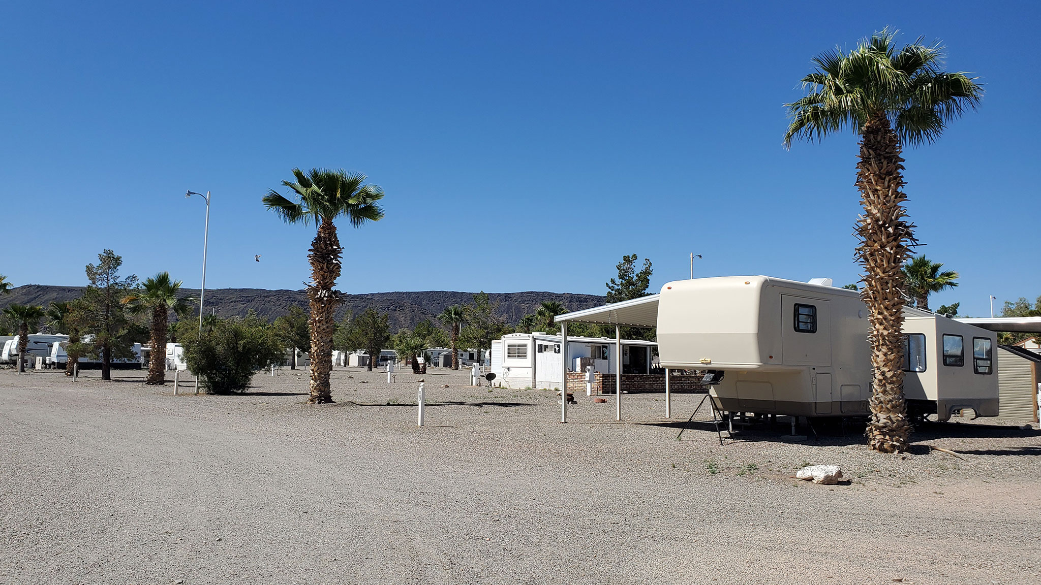 Wagon-West-RV-Park-05
