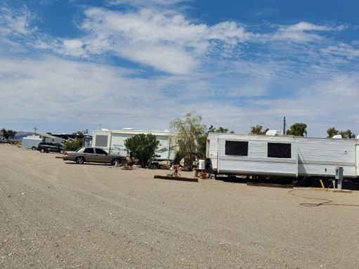 CALIZONA-RV-PARK-04