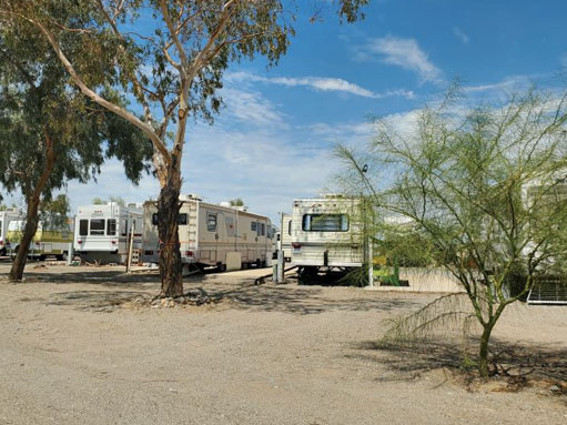 CALIZONA-RV-PARK-09