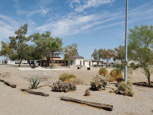 CALIZONA-RV-PARK-10