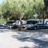 Ramona Oaks RV Resort